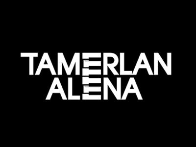 TAMERLAN ALENA